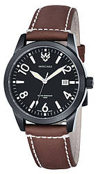 Часы наручние SwissEagle.Field SE-9029-07