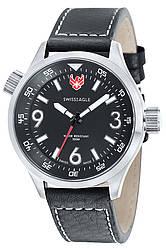 Часы наручние SwissEagle.Field SE-9030-01