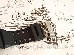Часы мужские G-Shock Mint копия, фото 2