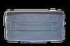 Двойной дорожный органайзер для белья ORGANIZE (серый), фото 3
