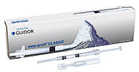 Easy-graft™(Изи-графт), 150, набор 3 имплантанта  0.15 мл(450-630мкм) DS Dental, фото 1