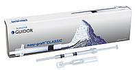 Easy-graft™(Ізі-графт), 250, набір на 6 імплантантів 0.25 мл DS Dental, фото 1
