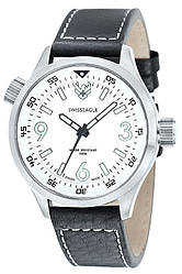 Часы наручние SwissEagle.Field SE-9030-02