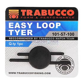 Прибор для вязки петель Trabucco