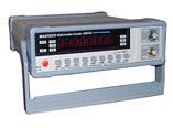 Частотомер Mastech MS6100
