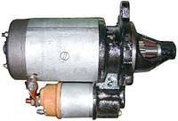Стартер ЗиЛ-130 СТ230K4-370800 (12В/1,8кВт) аналог СТ130А3