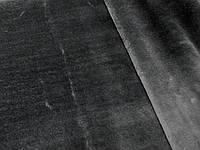 Мутон (серый) (арт. 0728)