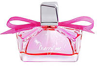 Парфюмированная вода для женщин Lanvin Marry Me a la Folie (Ланвин Мэри Ми э Ла Фоли)
