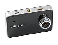 Мобильный видеорегистратор Falcon HD29-LCD