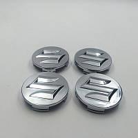 Заглушки колпачки литых дисков Suzuki