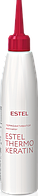 Термоактиватор ESTEL THERMOKERATIN 200 мл