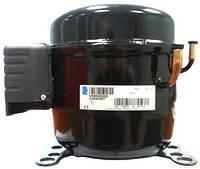 Компрессор средне- и высокотемпературный AE 4450E R-22