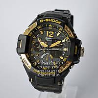 "Casio G-Shock №147 ""GA-1000"""