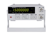 Частотомер Dagatron FC-8013