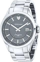 Часы наручние SwissEagle.Field SE-9035-33