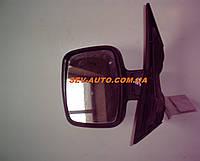 Зеркало правое  MERCEDES-BENZ  VIANO  2.0 (2004)  e9010089