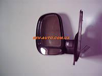 Зеркало FORD TRANSIT LKNC99ZA