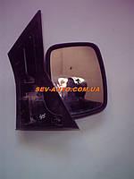 Зеркало MERCEDES-BENZ  VITO (2003) 90567890