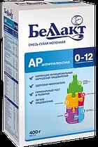 Сухая молочная лечебная смесь «Беллакт АР»