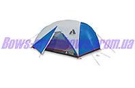 Палатка двухслойная двухместная StarGazer 2 США Eddie Bauer в наличии