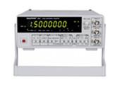 Частотомер Dagatron FC-8023