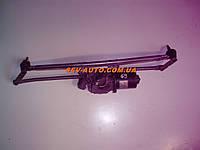 Моторчик стеклоочистителя 5415517