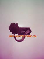 Моторчик стеклоочистителя (электродв.) MERCEDES - BENZ  SPRINTER, VW LT(1995-2000) BOSCH 0390241345