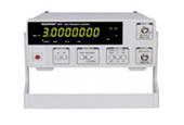 Частотомер Dagatron FC-8030