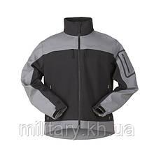 "Куртка тактична для штормової погоди ""5.11 Tactical Chameleon Softshell Jacket"""