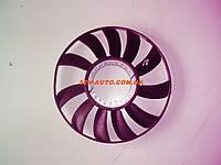 Вентилятор  AUDI A4/ A6/, VW PASSAT, B5    058121301