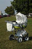 Дитяча коляска Tako Impulse Motostyle