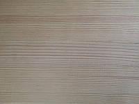 Щит мебельный сосна (ель) 38мм