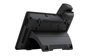IP - видеотелефон Fanvil C600 IP - видеотелефон ультра, PoE, фото 3