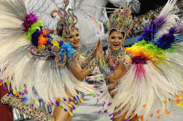 карнавальные головные уборы