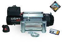 Лебедка Escape EVO 9500 LBS [4310 кг] 12V IP68