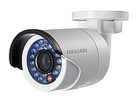 1,3Mp Hikvision DS-2CD2010F-I  видеокамера IP