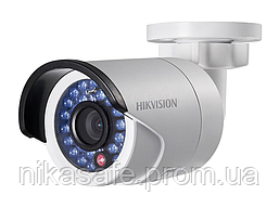 IP видеокамера Hikvision DS-2CD2020F-IW