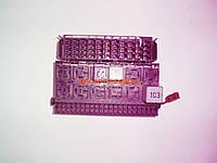 Блок предохранителей AUDI 7do937517