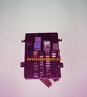 Блок предохранителей RENAULT MASTER (1998-2003) 7703297587