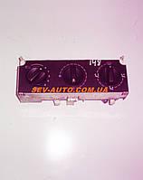 Блок управления печкой  PEUGEOT PARTNER 2.0 HDi (1996-2008) 030549b