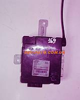 Блок управления системой освещения KIA SORENTO (2002-2006) 95400-3E310
