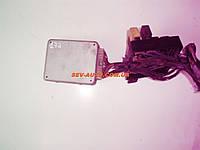 Блок управления, двигателем HYUNDAI H1 2.5TD (1997 - 2007) 95470-4a100