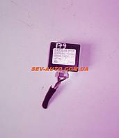 Блок управления  KIA CARNIVAL (2001 - 2005) ok53b667f0a 667foa