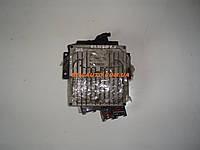 Блок управления, двигателем RENAULT CLIO, KANGOO 1.5 DCI 8200176975