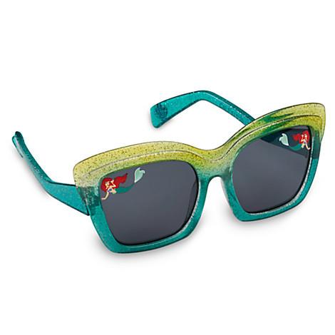 Сонцезахисні окуляри Русалонька Дісней - Крамничка Mickey - іграшки від  світових брендів в Виннице eb651668be532