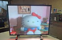Наружный светодиодный экран