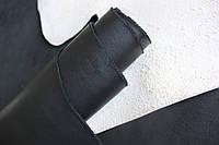 Краст черного цвета, толщина 1.2 мм, арт. СК 1627