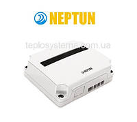Модуль управления Neptun Base для систем защиты от протечек воды