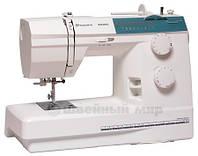 Швейная машина  Husqvarna Emerald 116