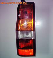 Плата заднего фонаря  FORD ESCORT (2000-2006)  YC1X-13N004-A